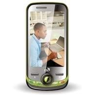 CSL Mobile Vphone G5