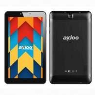 Axioo PICOpad 7H