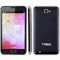 TREQ Pocket Star 5