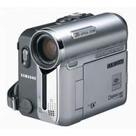 Samsung VP-D365