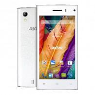 Axioo Picophone M2