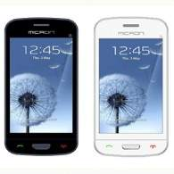 MICRON i5 S3