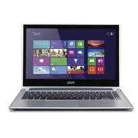 Acer Aspire One 14 Z1401-C2H9