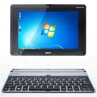 Acer Iconia Tab W500-C62G03iss