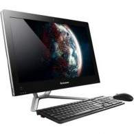 Lenovo IdeaCentre C560-8321