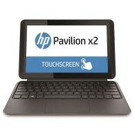 HP Pavilion X2-10-J019TU / J020TU