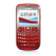 GSTAR Q85
