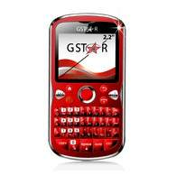 GSTAR Q92