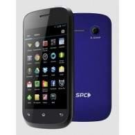SPC S3 Revo Plus