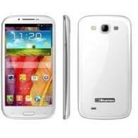 Wearnes ZeusPhone ZP-531