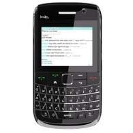 HT mobile G33