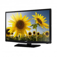 Samsung 32 in. 32FH4003R