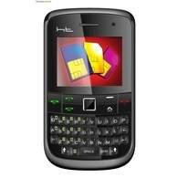 HT mobile G75