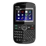 HT mobile G9