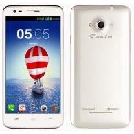Smartfren Andromax G2 Limited