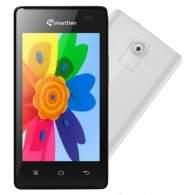 Smartfren New Andromax C2