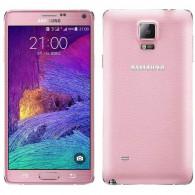 Samsung Galaxy Note 4 Duos SM-N9100