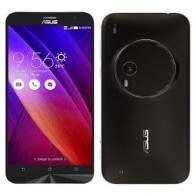 Asus Zenfone Zoom ZX550 RAM 4GB ROM 32GB