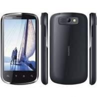 Huawei U8800 IDEOS X5 2GB