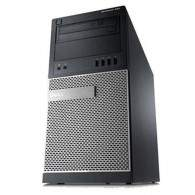 Dell Optiplex 9020MT | Core i5-4690