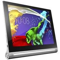 Lenovo Yoga Tablet 2 10.1 4G LTE
