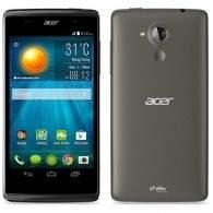 Acer Liquid Z205