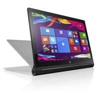 Lenovo Yoga Tablet 2 9332 Pro 4G LTE