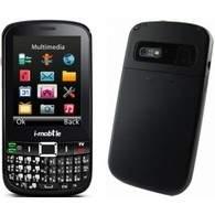i-mobile 3250
