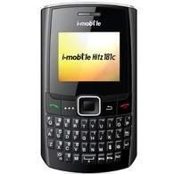 i-mobile Hitz 181