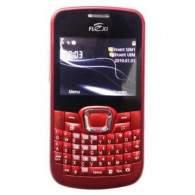 Ivio GC-2000