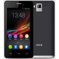 SPC Mobile S9 Nova