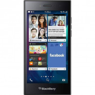 BlackBerry LEAP STR100