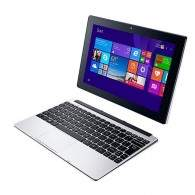 Acer Aspire One 10-S100X