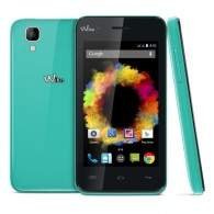 Wiko Sunset S4011