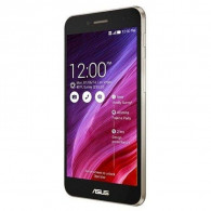 Asus PadFone S PF500KL Non Docking