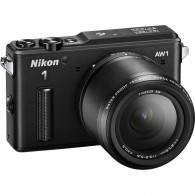 Nikon 1 AW1 11-27.5mm