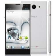 iNew Mobile V3