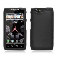 Motorola XT913 / XT916 DROID RAZR MAXX