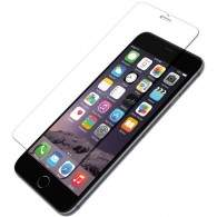 Vivan Tempered Glass For Apple Iphone 6 Plus