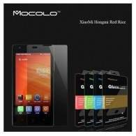 Mocolo Tempered Glass For Xiaomi Redmi 1S