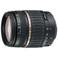 Sony 18-200mm f / 3.5-6.3 Aspherical