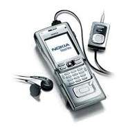 Nokia N91 4GB