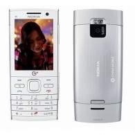 Nokia X5-00