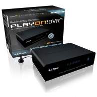 AC Ryan Playon!DVR HD