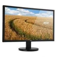 Acer LED 20 in. K202HQL