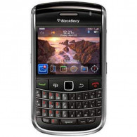 BlackBerry Bold 9650 Tour 2 / Essex