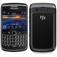 BlackBerry Bold 9780 Onyx 2