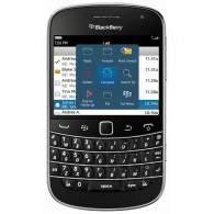 BlackBerry Bold 9930 Montana