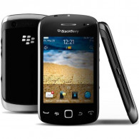 BlackBerry Curve 9380 Orlando