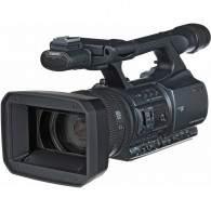 Sony DCR-VX2200E